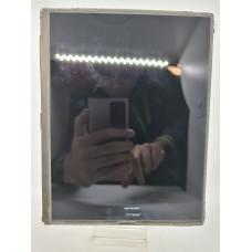 Дисплей для iPad 2 оригинал б/у
