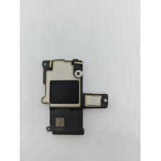 Динамик полифонический для iPhone 6 оригинал б/у