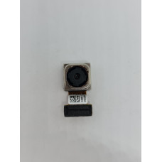 Камера для Asus Zenfone 6 оригинал б/у