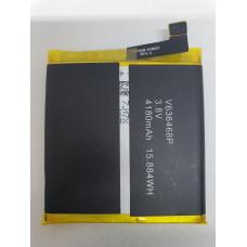 Аккумулятор Blackview BV8000 Pro оригинал новый
