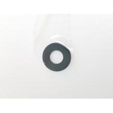 Стекло камеры Google Pixel 3a