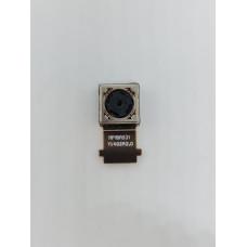 Камера HTC  Desire X оригинал