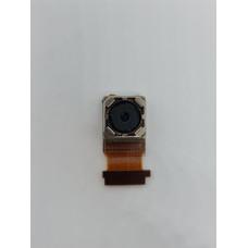 Камера HTC  One S оригинал
