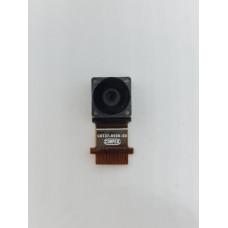Камера HTC Sensation Xe оригинал