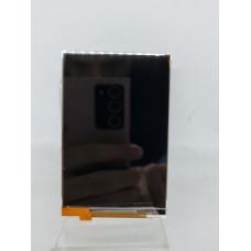 Дисплей для HTC Desire C оригинал б/у