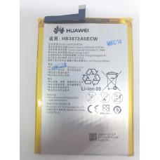Аккумулятор Huawei Honor Note 8