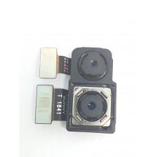 Камера для Huawei Honor 7c оригинал б/у