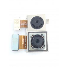 Камера для Huawei Honor 7x оригинал новая