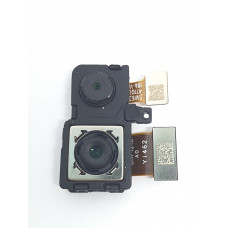 Камера для Huawei Honor 8c оригинал новая