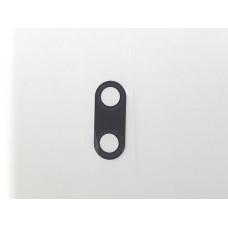 Стекло камеры Huawei Nova 3i