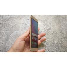 Сим лоток для Huawei Honor 5x золотой (Gold)