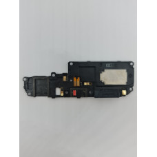 Динамик звонок для Huawei Honor 9 Lite оригинал