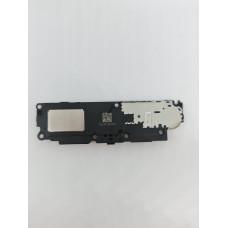 Динамик звонок для Huawei P10 Lite оригинал б/у