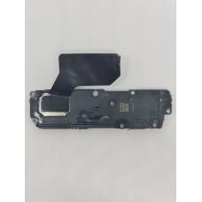Динамик звонок для Huawei P40 Lite оригинал
