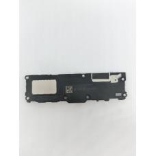 Динамик звонок для Huawei P9 Lite оригинал б/у