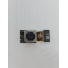 камера Letv 1 X600 оригинал б\у