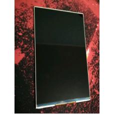 Дисплей для Lenovo А7-30 оригинал
