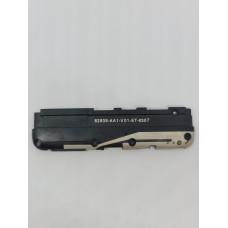Динамик полифонический для Lenovo K6 Note оригинал б/у