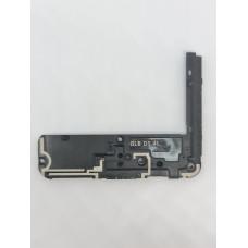 Динамик звонок для LG G6 оригинал б/у