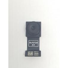 Камера передняя для Meizu 15 Lite оригинал новая