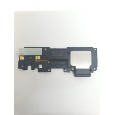 Динамик полифонический для Meizu 15 Lite оригинал новый