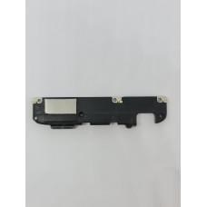 Динамик звонок для Meizu M3 Note L681h оригинал б/у