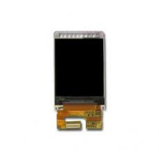 Дисплей в рамке для Motorola К1 оригинал б/у