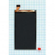 Дисплей  для Nokia С6-01 оригинал