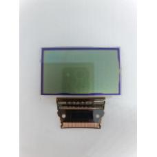 Дисплей в рамке для Nokia 1610 оригинал