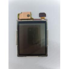 Дисплей в рамке для Nokia 3230 оригинал