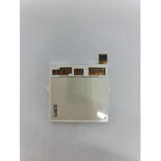 Дисплей в рамке для Nokia 8910i оригинал