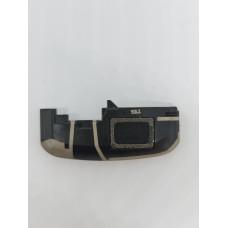 Динамик звонок для Nokia C3-01 оригинал б/у