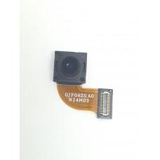 Камера передняя для OnePlus 6 оригинал новая
