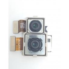 Камера для OnePlus 6 оригинал новая