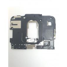 Средняя часть для OnePlus 6 оригинал новая