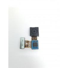 Камера для Samsung Tab Note 2014 оригинал б/у