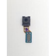 Камера дополнительная передняя для Samsung S9 Plus оригинал