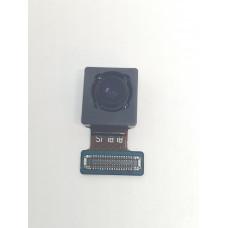 Камера передняя для Samsung S8 Plus оригинал новая
