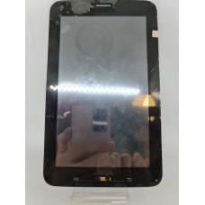 Дисплей для Samsung Tab 3.7 Lite T111