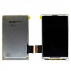 Дисплей для Samsung I900 оригинал