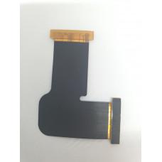 Шлейф межплатный для Samsung Tab S2 9.7 оригинал б/у