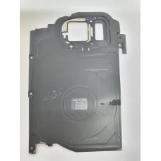 Средняя часть с беспроводной зарядкой для Samsung S7 оригинал б/у