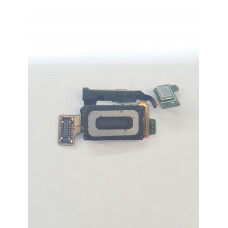 Динамик верхний для Samsung S6 оригинал б/у
