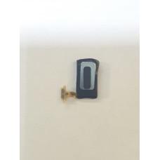 Динамик верхний для Samsung Note 10 Lite оригинал новый