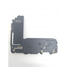 Динамик полифонический для Samsung S8 Plus оригинал б/у