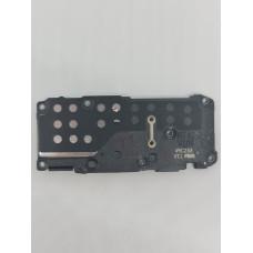 Динамик звонок для Samsung Note 10 Lite оригинал
