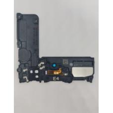 Динамик звонок для Samsung S10 оригинал