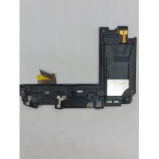 Динамик верхний для Samsung S7  оригинал б/у