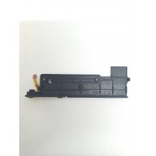 Шлейф кнопок громкости для Sony Tablet Z оригинал б/у