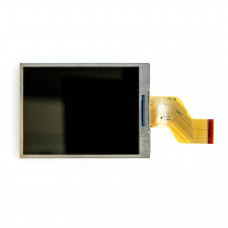 Дисплей  для  Sony Ericsson Z710 оригинал